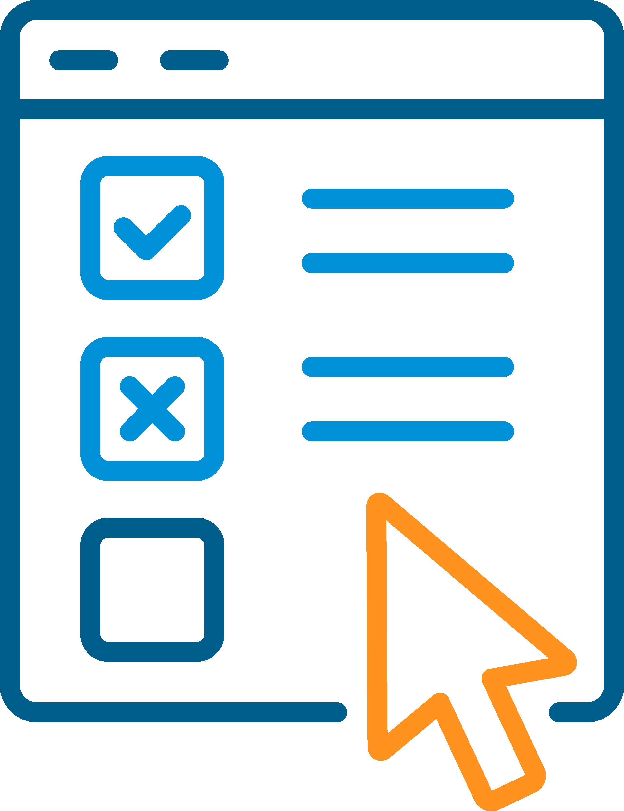 SSHOC Training Toolkit.png