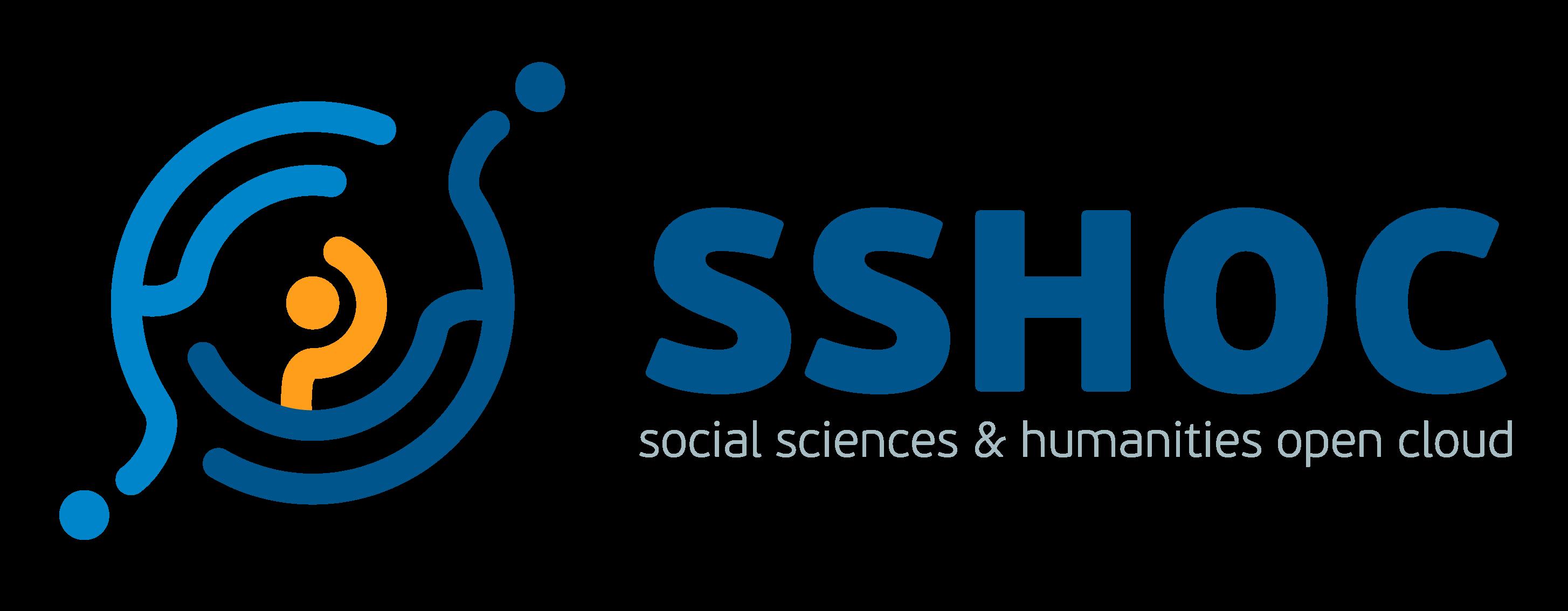 SSHOC_logo_color_0.png