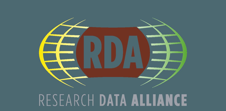 rda-logo_0.png