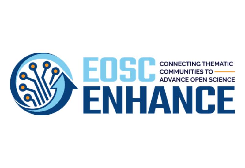 Eosc Enhance